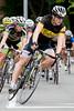 Cycling_9068