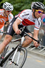 Cycling_9081