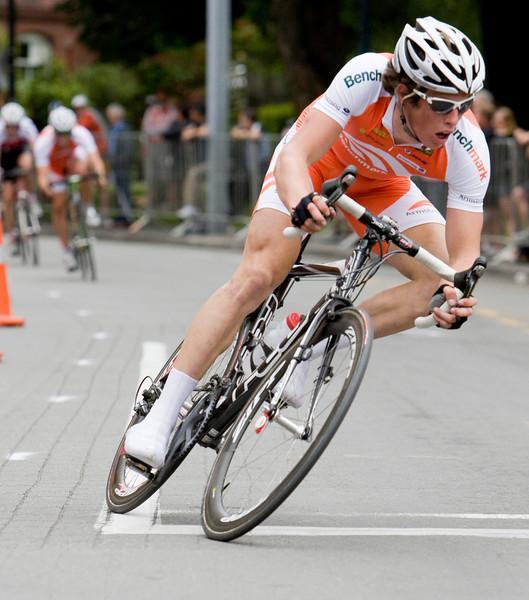 Cycling_9062
