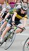 Cycling_9050