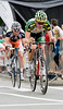 Cycling_9099