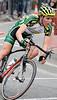 Cycling_9058