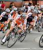 Cycling_9043