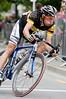 Cycling_9088