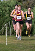 KennettCup2009_4583