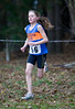 Lionel Fox Relay 2009_3200_filtered