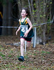 Lionel Fox Relay 2009_3201_filtered