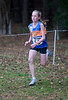 Lionel Fox Relay 2009_3189_filtered
