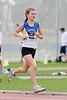 QEII Athletics 09_8784