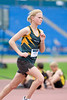 QEII Athletics 09_8741