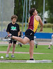 QEII Athletics 09_8767
