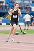 QEII Athletics 09_8746