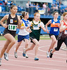 QEII Athletics 09_8714