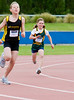 QEII Athletics 09_8794