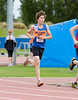QEII Athletics 09_8754