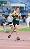 QEII Athletics 09_8712