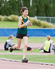 QEII Athletics 09_8781