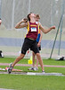 QEII Athletics 09_8786
