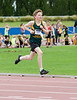 QEII Athletics 09_8804