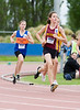 QEII Athletics 09_8760