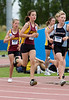 QEII Athletics 09_8763