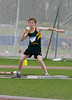QEII Athletics 09_8768_edited-1