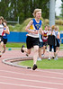 QEII Athletics 09_8752