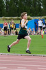 QEII Athletics 09_8806_edited-1