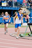 QEII Athletics 09_8717