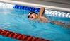 Jasi Swim Team_1334_filtered