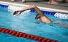 Jasi Swim Team_1336_filtered