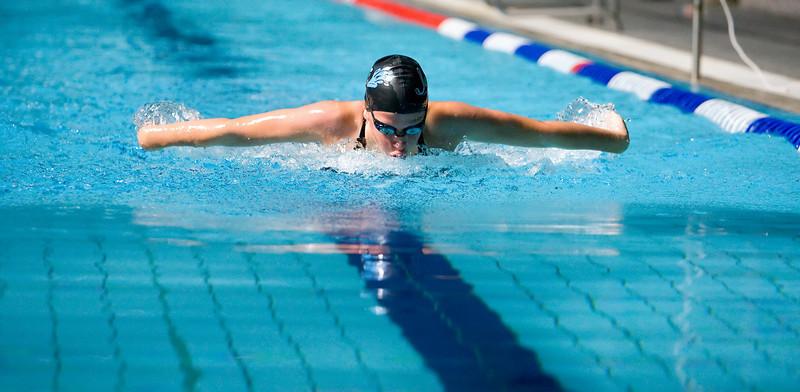 Jasi Swim Team_1341_filtered