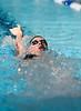 Jasi Swim Team_1352_filtered