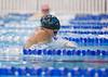 Jasi Swim Team_1053_filtered