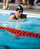 Jasi Swim Team_1304_filtered