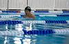 Jasi Swim Team_1324_filtered