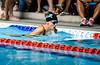 Jasi Swim Team_1330_filtered