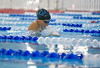 Jasi Swim Team_1048_filtered