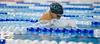 Jasi Swim Team_1050_filtered