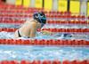 Jasi Swim Team_1023_filtered