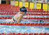 Jasi Swim Team_1022_filtered