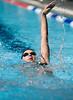 Jasi Swim Team_1357_filtered
