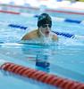 Jasi Swim Team_1003_filtered