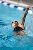 Jasi Swim Team_1320_filtered