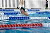 Jasi Swim Team_1328_filtered