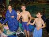 Juniors 2009 (3)