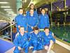 Juniors 2009 (18)