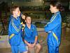 Juniors 2009 (12)
