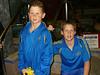 Juniors 2009 (13)