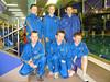 Juniors 2009 (16)
